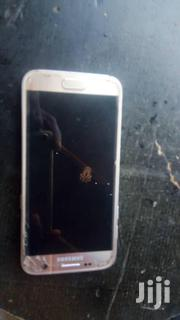 Samsung Galaxy S7 32 GB Gold | Mobile Phones for sale in Greater Accra, Tema Metropolitan