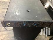 MA-1000,Power Amplifier | Musical Instruments for sale in Greater Accra, Kwashieman