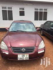 Nissan Altima 2006 2.5 | Cars for sale in Greater Accra, Burma Camp