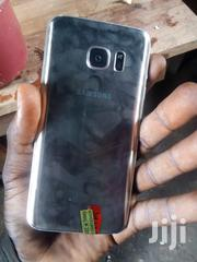 Samsung Galaxy S7 32 GB Black | Mobile Phones for sale in Central Region, Twifo/Heman/Lower Denkyira