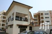 3 Bedroom Furnished Apartment For Rent At Airport Residential Area | Houses & Apartments For Rent for sale in Greater Accra, Airport Residential Area