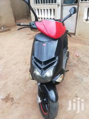 Aprilia RS250 2019 Black | Motorcycles & Scooters for sale in Greater Accra, Adenta Municipal