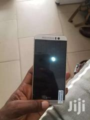 Original HTC M9 32GB   Mobile Phones for sale in Greater Accra, Kokomlemle