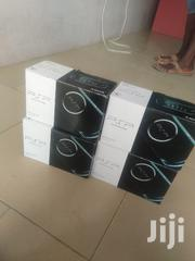 PSP Video Game | Video Game Consoles for sale in Central Region, Cape Coast Metropolitan