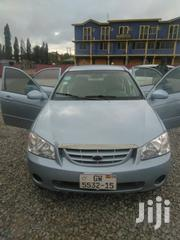 Kia Spectra 2007 2.0 LX Blue | Cars for sale in Greater Accra, Ga South Municipal