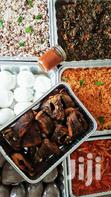 Catering Offer | Party, Catering & Event Services for sale in Achimota, Greater Accra, Ghana