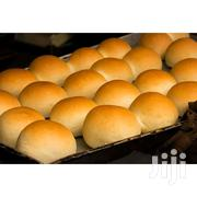 Bread Rolls | Meals & Drinks for sale in Greater Accra, Kwashieman