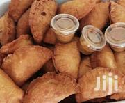 Yummy Pastries | Meals & Drinks for sale in Greater Accra, Achimota