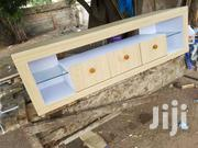 Buy Your Classic TV Stand With Light Now | Furniture for sale in Greater Accra, Kotobabi