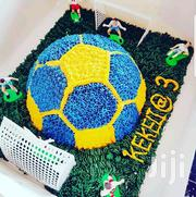 Birthday Cake | Meals & Drinks for sale in Greater Accra, Kwashieman