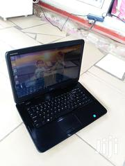 Laptop Dell 4GB Intel Core i3 HDD 320GB   Laptops & Computers for sale in Greater Accra, Adenta Municipal