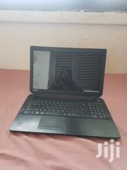 Laptop Toshiba Satellite C55 4GB Intel Celeron HDD 500GB | Laptops & Computers for sale in Greater Accra, East Legon (Okponglo)