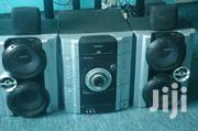Audio System | CDs & DVDs for sale in Greater Accra, Kwashieman