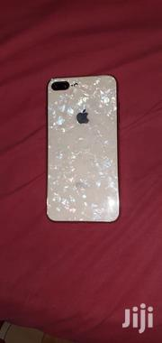 Apple iPhone 7 Plus 256 GB Red   Mobile Phones for sale in Greater Accra, Ga East Municipal