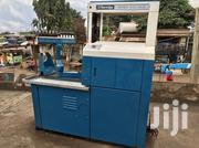 Hartridge Series 1100 MK2 Fuel Injector Machine | Manufacturing Materials & Tools for sale in Ashanti, Kumasi Metropolitan