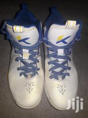 Anta Klay Thompson Sneakers | Shoes for sale in Greater Accra, Achimota