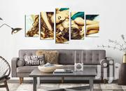 Wall Frame Art | Home Accessories for sale in Greater Accra, Accra Metropolitan