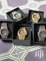 Patek Phillippe | Watches for sale in Greater Accra, Accra new Town