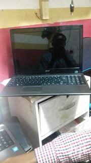 Gaming Acer 500 GB HDD AMD A6 4 GB RAM | Computer Hardware for sale in Brong Ahafo, Sunyani Municipal