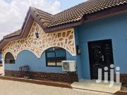 2 Bedrooms Apartment For Rent | Houses & Apartments For Rent for sale in Greater Accra, Achimota