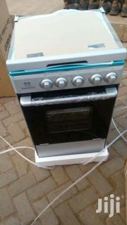 Nasco Cooker Silver | Kitchen Appliances for sale in Eastern Region, Asuogyaman