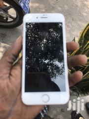 Apple iPhone 6s 32 GB Gold | Mobile Phones for sale in Greater Accra, Dansoman