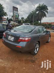 Toyota Camry 2011 Gray | Cars for sale in Ashanti, Kumasi Metropolitan