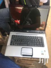 Hp Altec 250gb 2gb Ram 1.60ghz With 2core Processor | Laptops & Computers for sale in Greater Accra, Kokomlemle