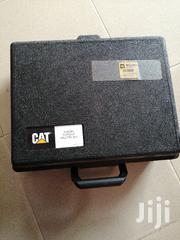 Caterpillar Cat Torque Multiplier 6V6080 3200 Lbs Output 18.5:1 Ratio | Vehicle Parts & Accessories for sale in Greater Accra, Nungua East