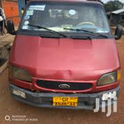 Ford Transit Moving Buss | Buses for sale in Greater Accra, Accra Metropolitan