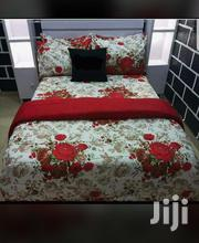 Quality King Size Bed Sheet | Home Accessories for sale in Greater Accra, Adenta Municipal