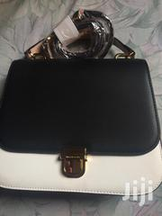 Micheal Kors Handbag | Bags for sale in Greater Accra, East Legon (Okponglo)