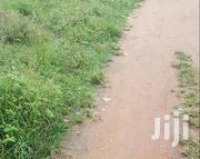 One Plot Of Land 100/70 With One Single Room For Sale   Commercial Property For Sale for sale in Greater Accra, Achimota