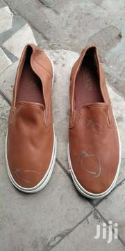 Leader Shoes Size 39 | Shoes for sale in Greater Accra, Darkuman