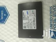 256gb SSD Samsung | Computer Hardware for sale in Greater Accra, Airport Residential Area