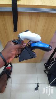 Dual Game Pad Charger | Video Game Consoles for sale in Greater Accra, Accra Metropolitan