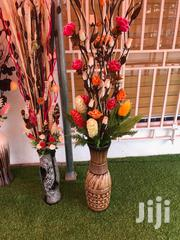Artificial Flowers With Pot | Home Accessories for sale in Greater Accra, Accra Metropolitan