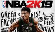 Ps4 NBA 2K19 Digital Game | Video Games for sale in Ashanti, Kumasi Metropolitan