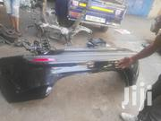 Ford Fusion Rear Bumper | Vehicle Parts & Accessories for sale in Greater Accra, Dansoman