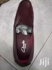 Men's Casual Loafers | Shoes for sale in Greater Accra, Ga West Municipal