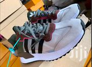 All Kinds Of Sneakers Is Available | Shoes for sale in Greater Accra, Tema Metropolitan