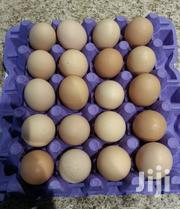 Fresh And Healthy Eggs | Meals & Drinks for sale in Greater Accra, Ga West Municipal