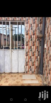 Single Room Self Conyain 4rent @ Pokuase Abensu | Commercial Property For Rent for sale in Greater Accra, Ga West Municipal