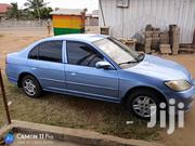 Honda Civic 2004 1.7 CTDi ES | Cars for sale in Western Region, Shama Ahanta East Metropolitan