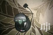 Trust Predator Lite | Computer Accessories  for sale in Greater Accra, Airport Residential Area