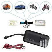 Car GPS Tracker On/Off Engine | Vehicle Parts & Accessories for sale in Greater Accra, Dzorwulu