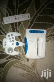 Vimax Game | Video Game Consoles for sale in Greater Accra, Airport Residential Area