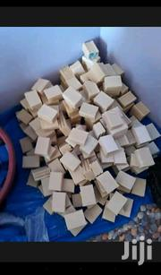 Soap Training | Classes & Courses for sale in Greater Accra, Akweteyman