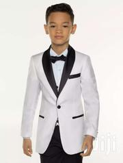 Quality Suit For Kids | Clothing for sale in Greater Accra, Tema Metropolitan