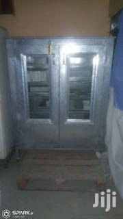 Baking Oven | Industrial Ovens for sale in Greater Accra, Kwashieman